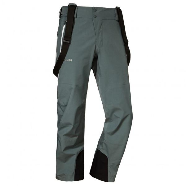 Schöffel - 3L Pants Keylong 2 - Skidbyxa