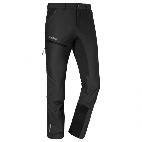Schöffel - Softs. Pants Val D Isere - Mountaineering trousers