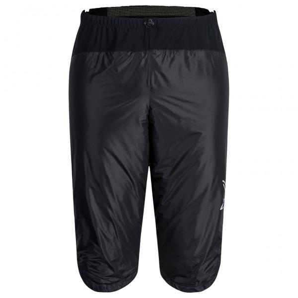 Montura - Ski Race 2 Bermuda - Syntetiske bukser