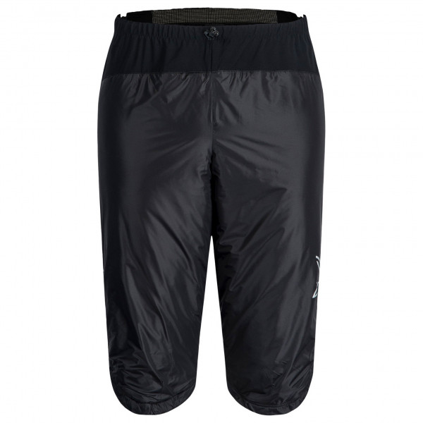 Montura - Ski Race 2 Bermuda - Synthetic trousers