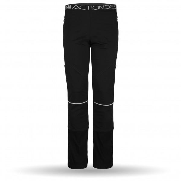 Martini - Giro - Mountaineering trousers