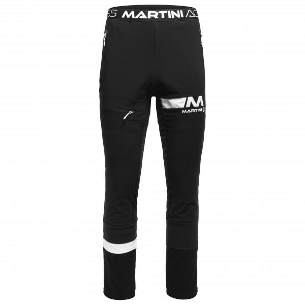 Martini - Sprint - Mountaineering trousers
