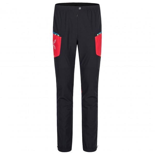 Montura - Ski Style Pants - Skidbyxa