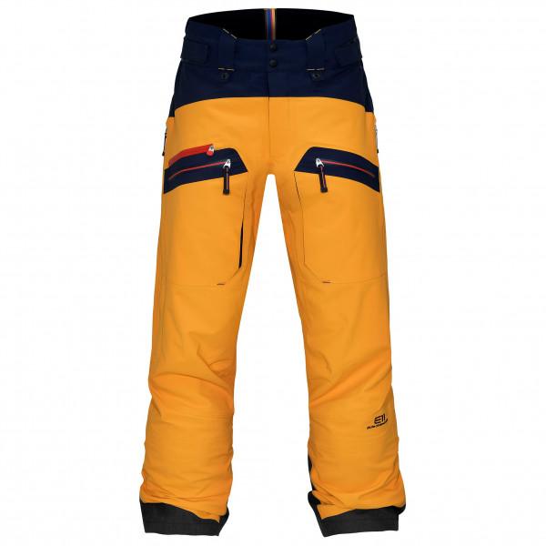 Elevenate - Backside Pants - Skibroeken