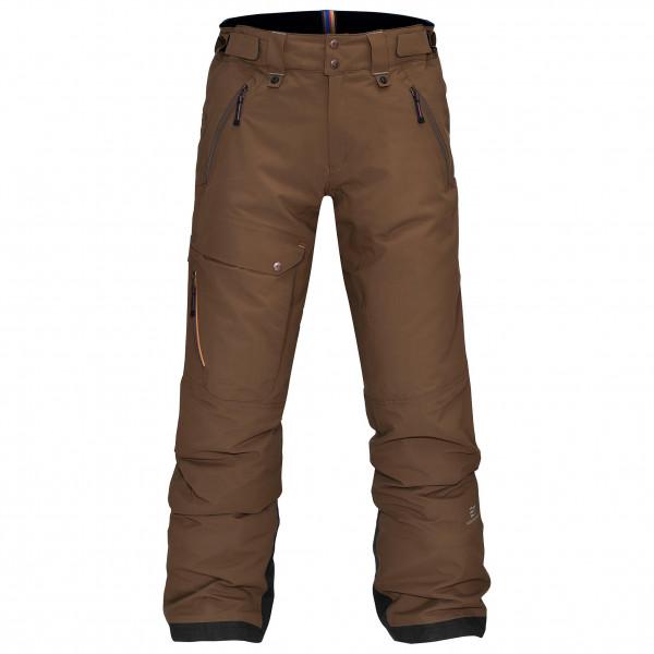 Elevenate - Brevent Pants - Hiihto- ja lasketteluhousut