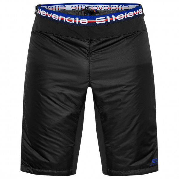 Elevenate - Zephyr Shorts - Synthetic trousers