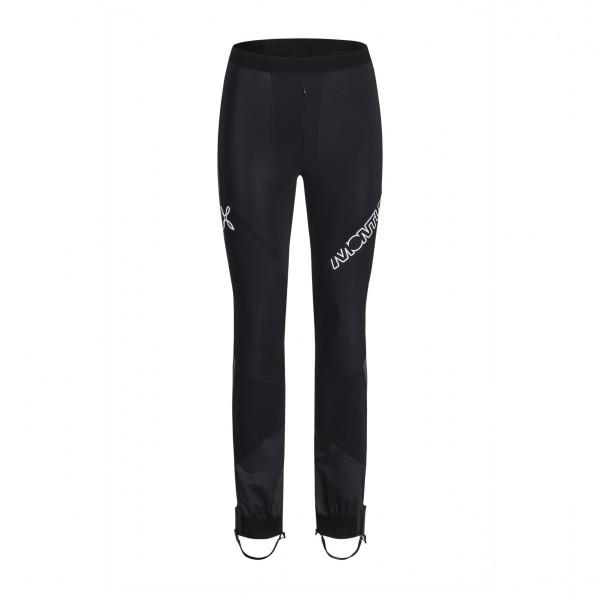 Montura - Skisky Grade Pants - Toerskibroek