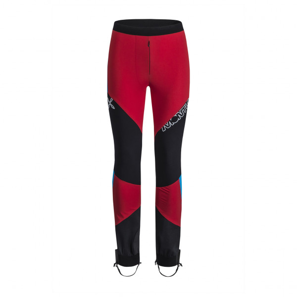 Montura - Skisky Grade Pants - Pantalones esquí de travesía