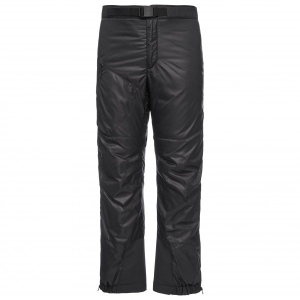 Black Diamond - Stance Belay Pants - Syntetiske bukser