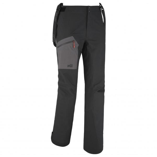 Millet - Elevation GTX Pant - Hardshell trousers
