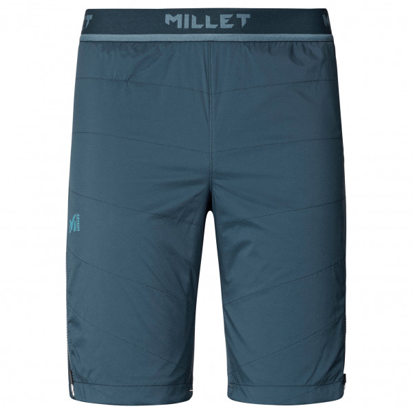 Millet - Pierra Ment' Alpha L/S - Synthetic trousers