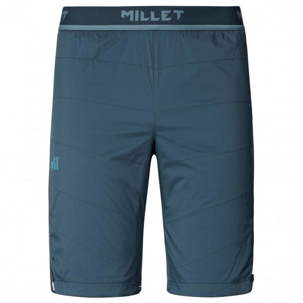 Millet - Pierra Ment' Alpha L/S - Synthetic trousers