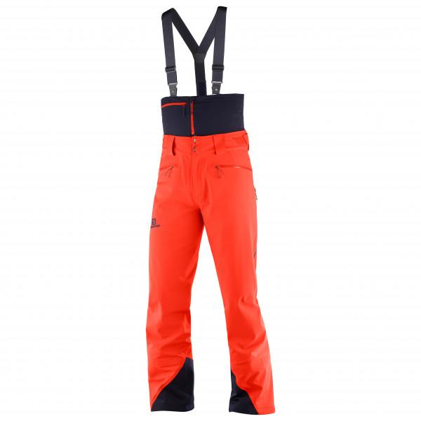Salomon - Icestar 3L Pant - Ski trousers