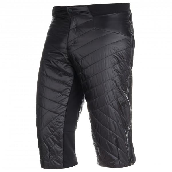 Mammut - Aenergy IN Shorts - Syntetbyxor