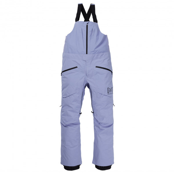 Burton - Gore 3L Stretch Freebird Bib - Ski trousers