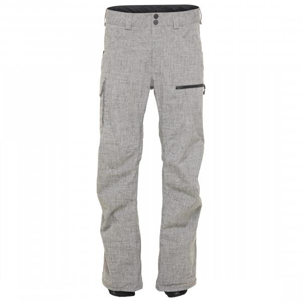 Burton - Covert Pant - Ski trousers