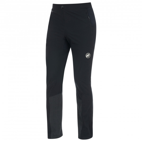 Mammut - Aenergy SO Pants - Mountaineering trousers