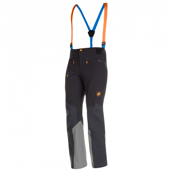 Mammut - Eisfeld Guide SO Pants - Turbyxa