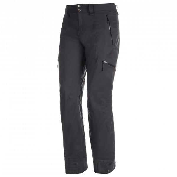 Mammut - Stoney HS Pants - Pantalón de esquí