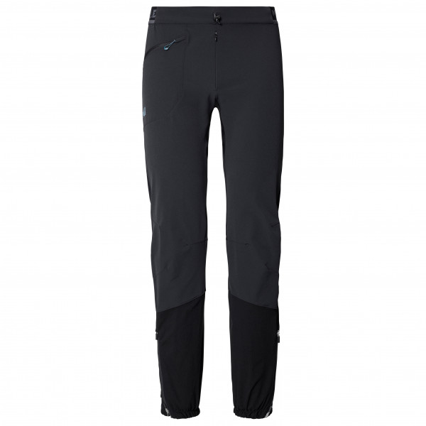 Millet - Pierra Ment' Pant - Mountaineering trousers