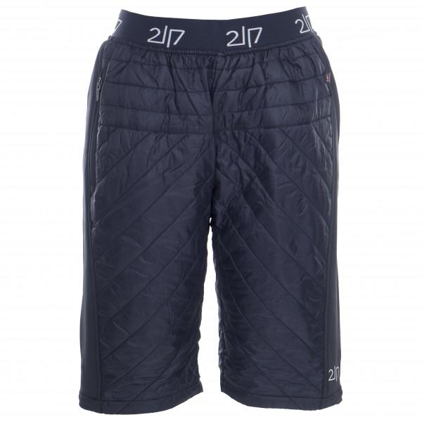 2117 of Sweden - LT Padded Shorts Gruvan - Synthetische broek