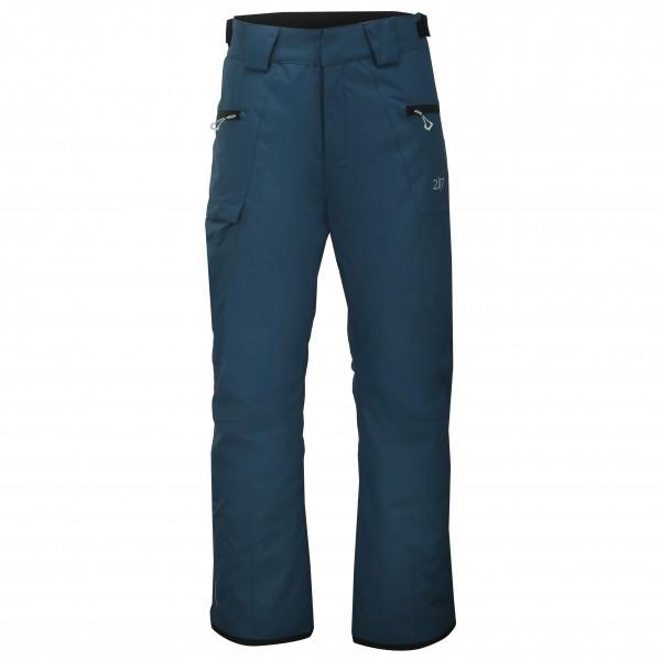 2117 of Sweden - Padded Ski Pant Elsabo - Ski trousers