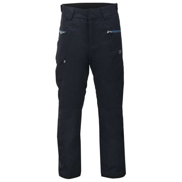 2117 of Sweden - Padded Ski Pant Elsabo - Pantalon de ski