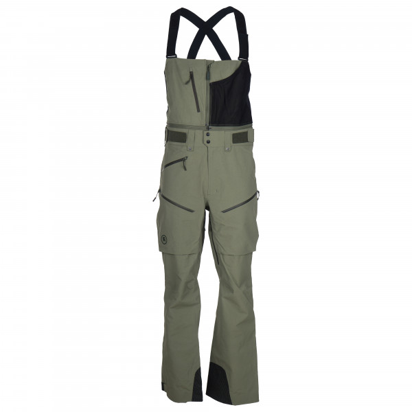Backcountry - Heavyweight Gore Bib Pant - Skihose
