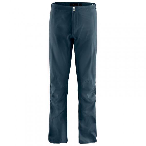 Fjällräven - Bergtagen Lite Eco-Shell Trousers - Waterproof trousers
