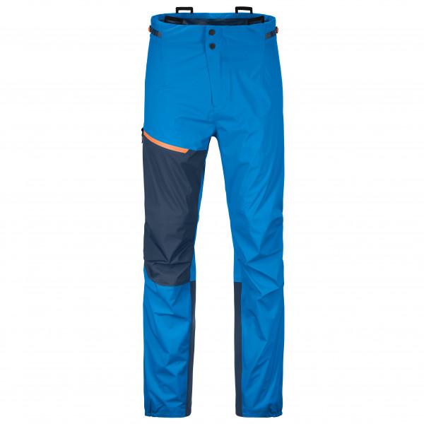Westalpen 3L Light Pants - Waterproof trousers