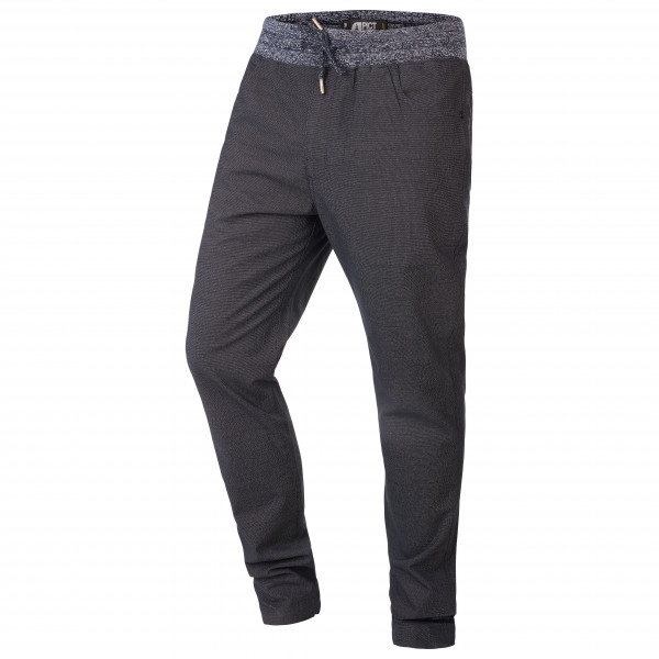 Picture - Crusy Pant - Casual trousers