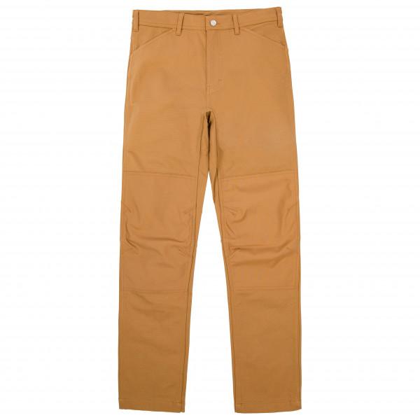 Topo Designs - Dual Pants - Freizeithose