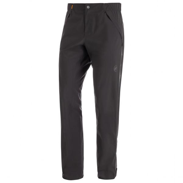 Mammut - Albula HS Pants - Regenbroeken