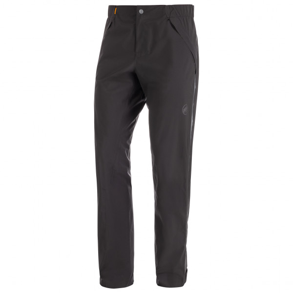 Mammut - Albula HS Pants - Waterproof trousers