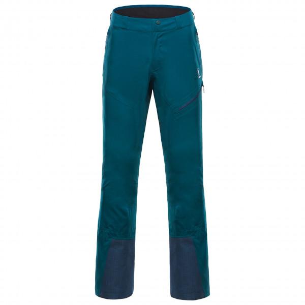 Black Yak - Gore-Tex C-Knit Pants - Hardshellbyxa