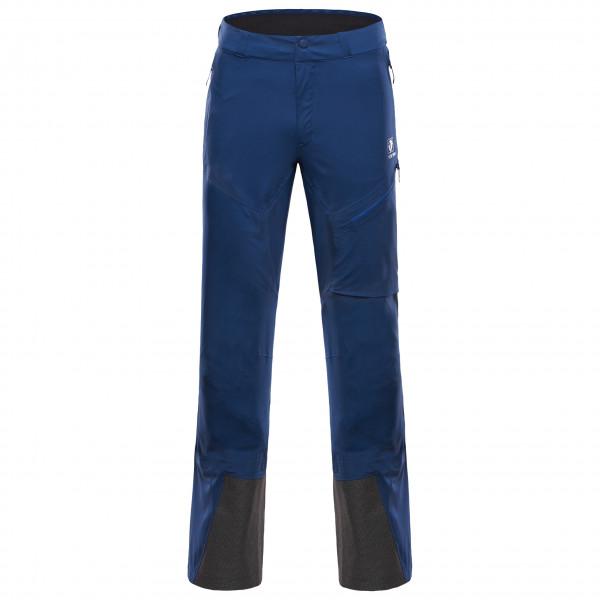 Black Yak - Gore-Tex C-Knit Pants - Pantalon hardshell