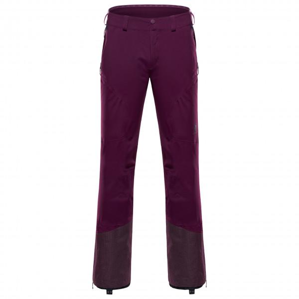 Black Yak - Gore-Tex C-Knit Pants I - Hardshellbroek