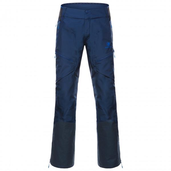 Black Yak - Gore-Tex Pro Shell 3L Pants - Hardshell trousers