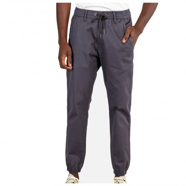 Reell - Reflex 2 - Casual trousers