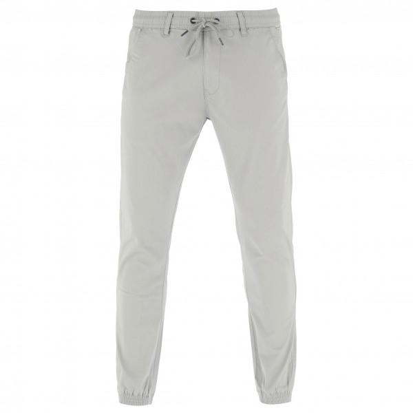 Reflex 2 LW - Casual trousers