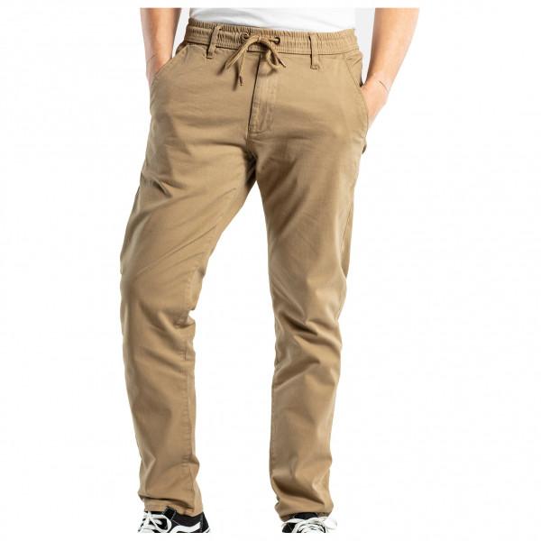 Reell - Reflex Easy ST - Pantalones de ocio