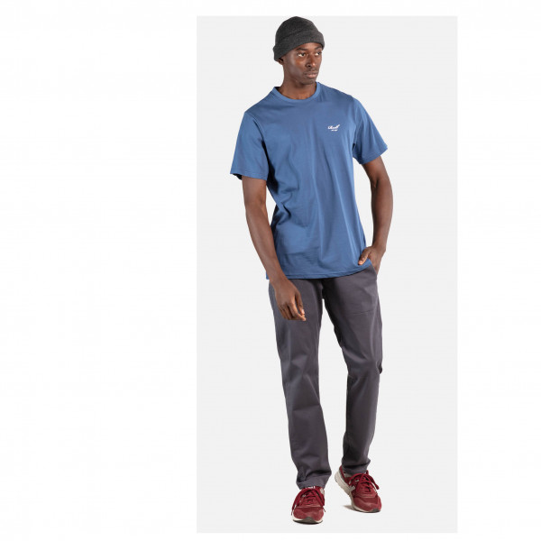 Reflex Easy ST - Casual trousers