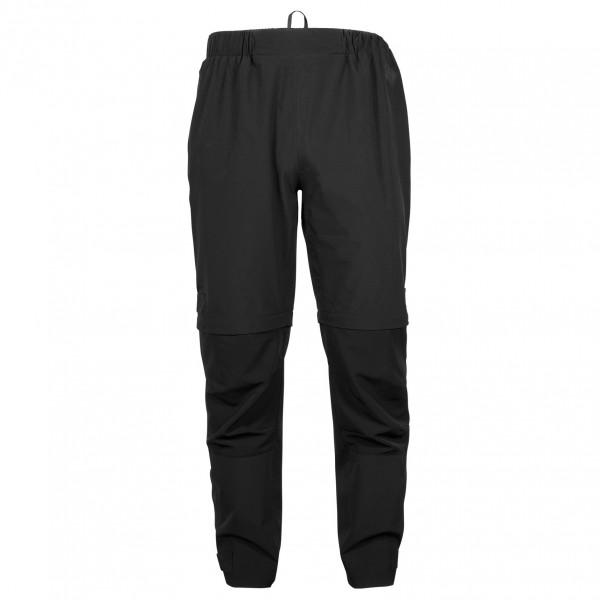 TSG - Drop Rain Pants - Waterproof trousers