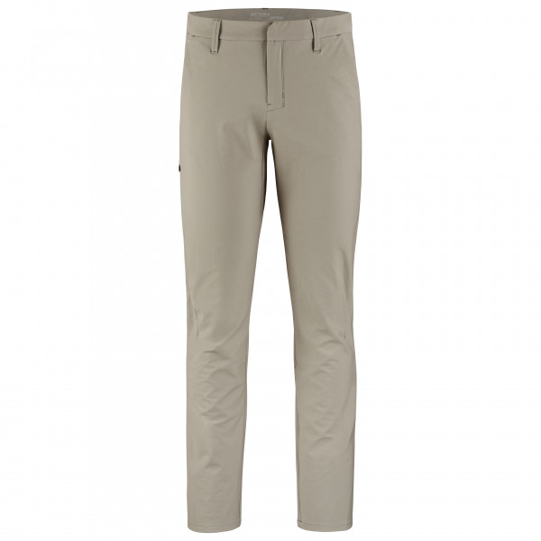 Levon Pant - Casual trousers