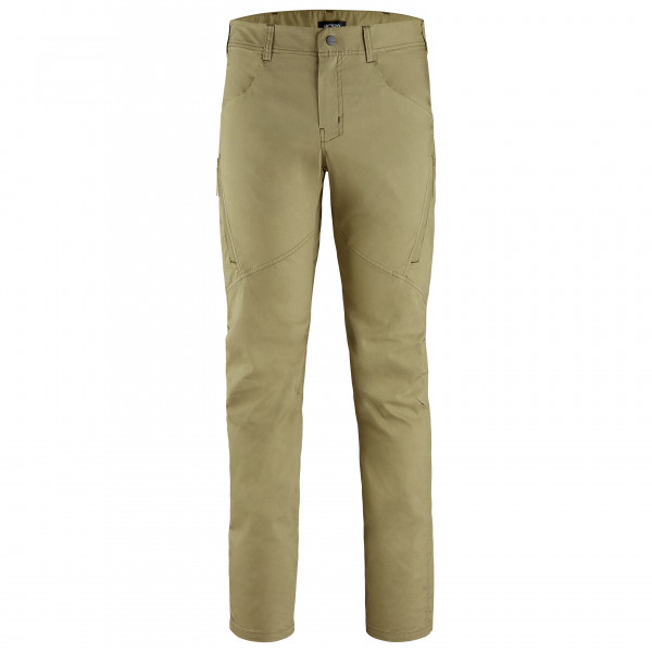 Arc'teryx - Stowe Pant - Pantalones de ocio