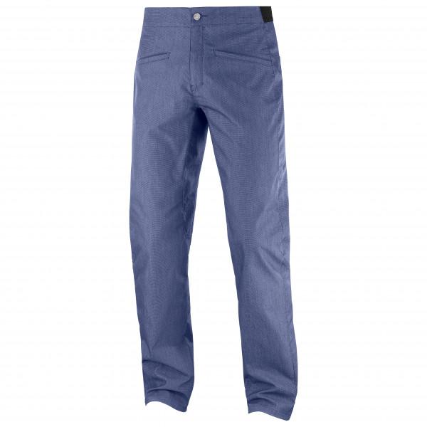 Salomon - Wayfarer Tapered Denim Pant - Casual trousers