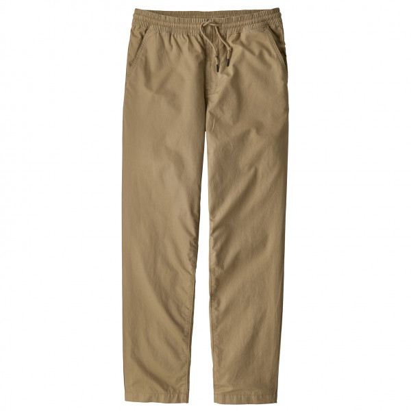 Patagonia - LW All-Wear Hemp Volley Pants - Casual trousers