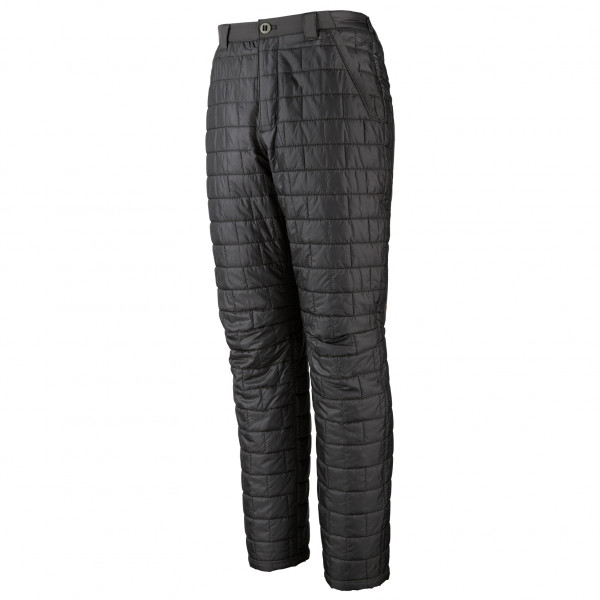 Patagonia - Nano Puff Pants - Synthetic trousers