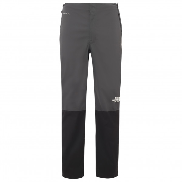 The North Face - Impendor Futurelight Pant - Waterproof trousers