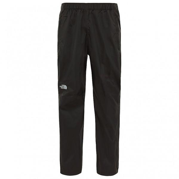 The North Face - Venture 2 Half Zip Pant - Regenbroeken